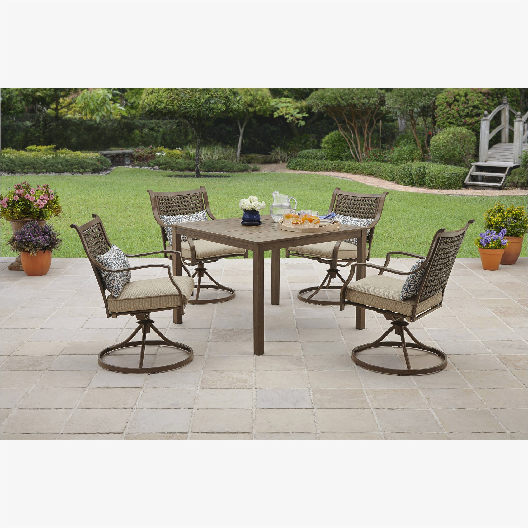 King soopers Patio Furniture King soopers Patio Furniture Room Design Plan top with Home Design