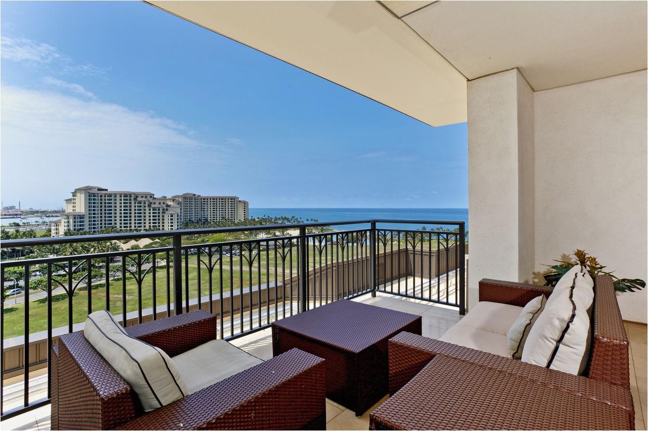 beach villas ot 1121