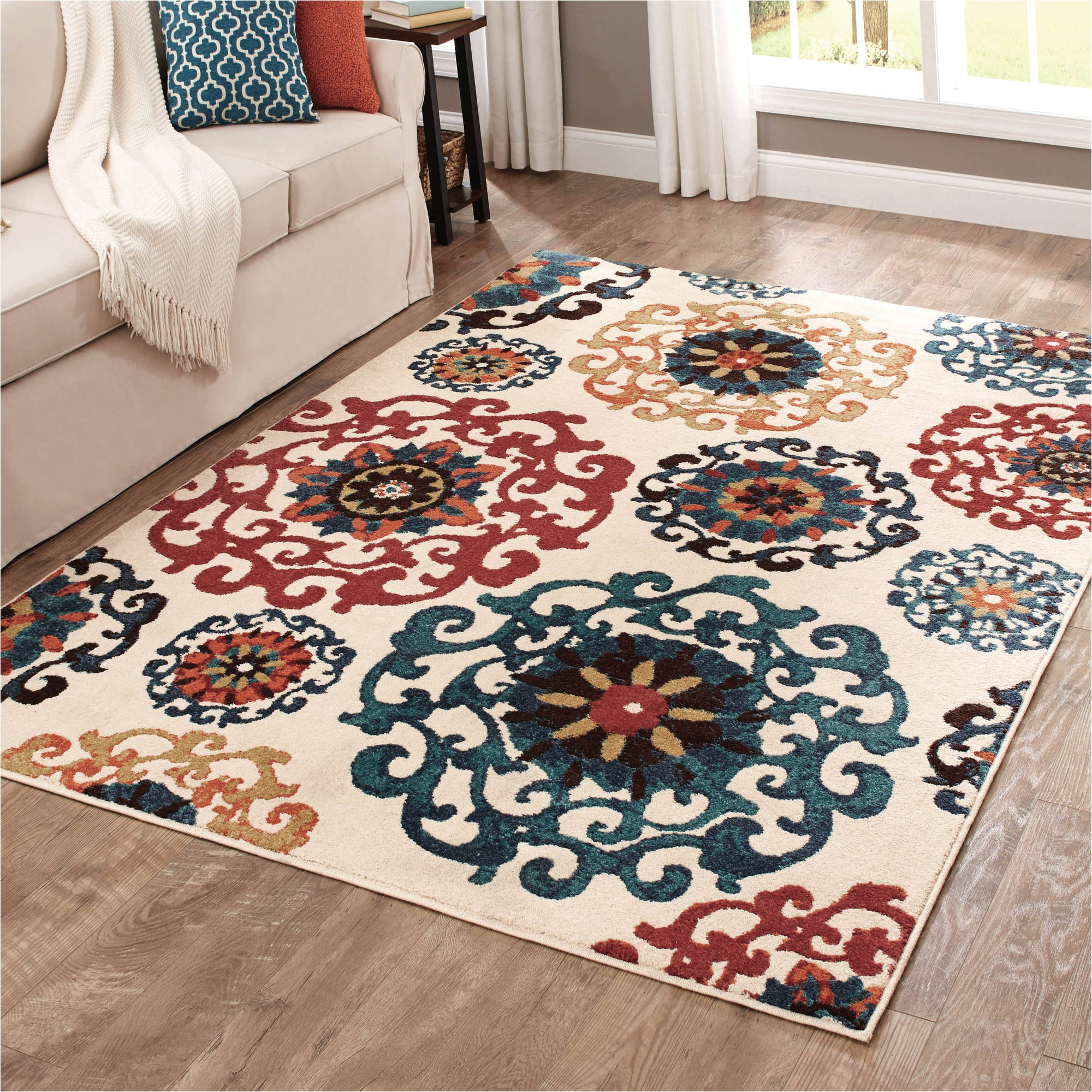area rugs at kohls