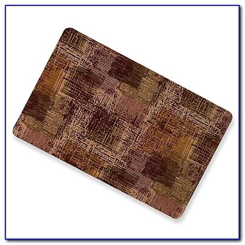 64731 kohls microfibres kitchen rug