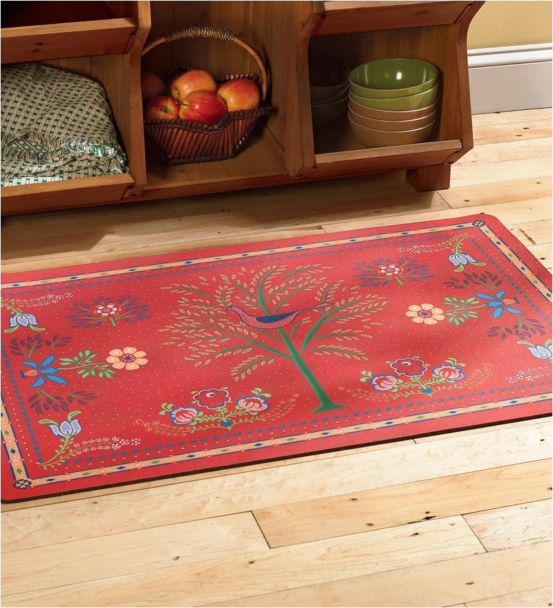 kohls kitchen rugs color