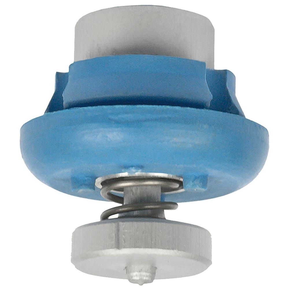 duromatic ul valve