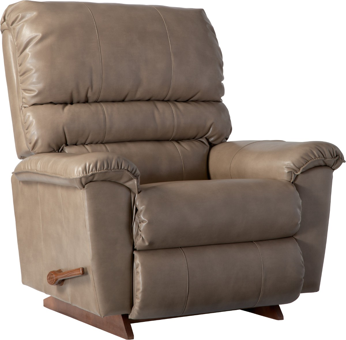 1118 vince reclina rocker recliner