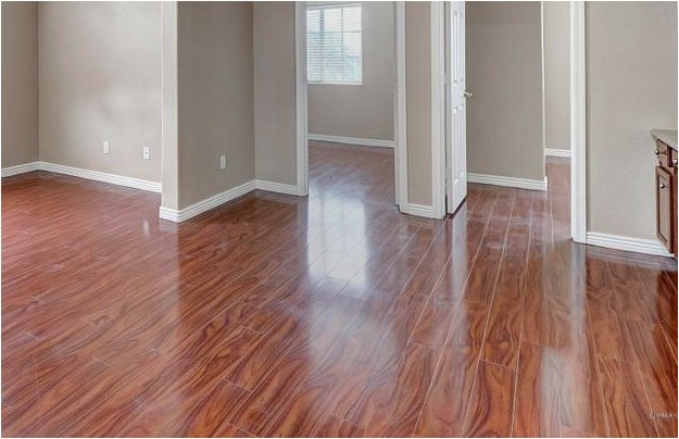Laminate Flooring Dogs Slipping 6 Pet Friendly Flooring Options for Your Home