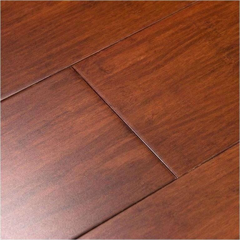 Laminate Flooring Good with Dogs Bamboo Vs Laminate Flooring Dogs Gurus Floor