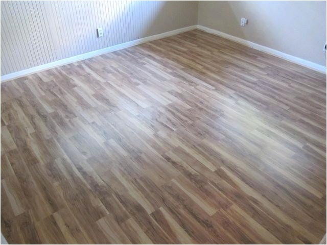 laminate flooring pros and cons laminate flooring pros and cons gallery
