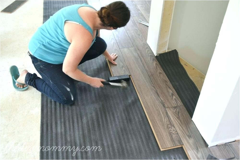 laminate flooring with attached underlayment pros and cons laminate flooring with attached pros and cons
