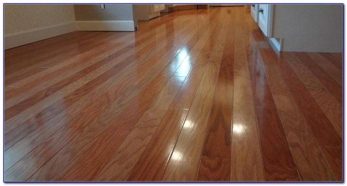 95176 rubber flooring tiles for dogs