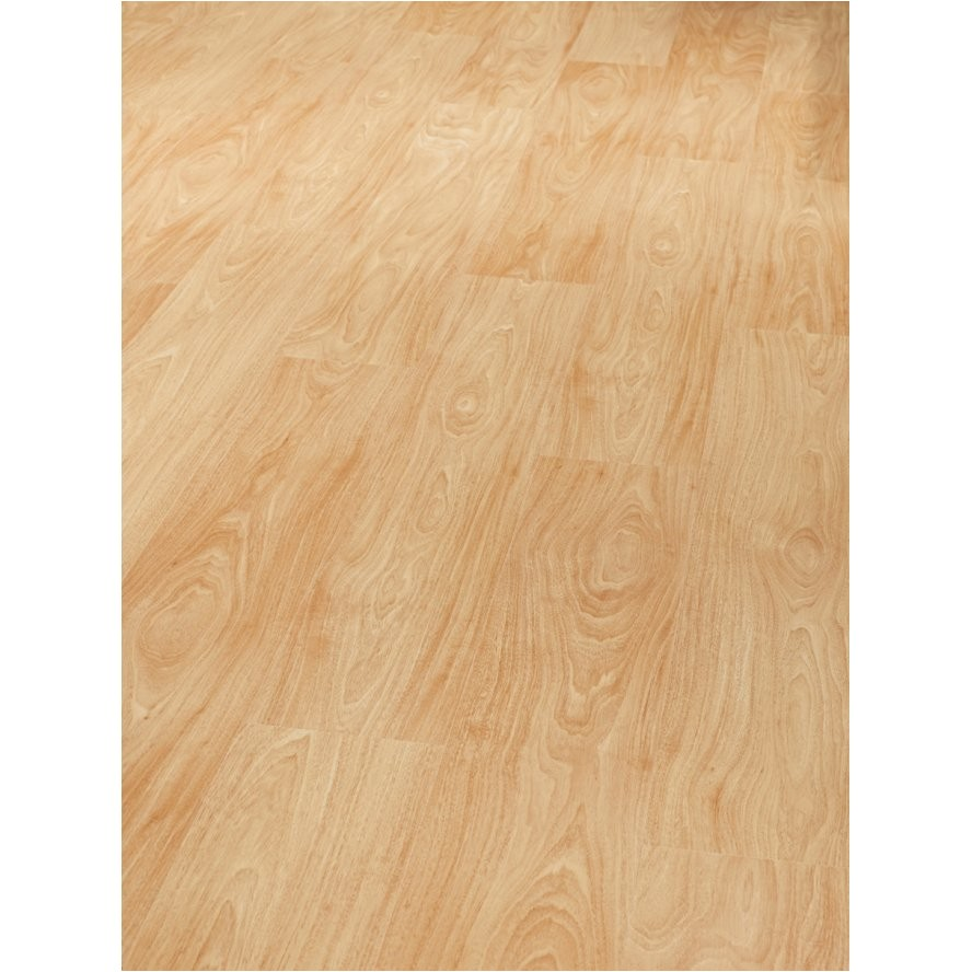 laminate wood flooring dogs