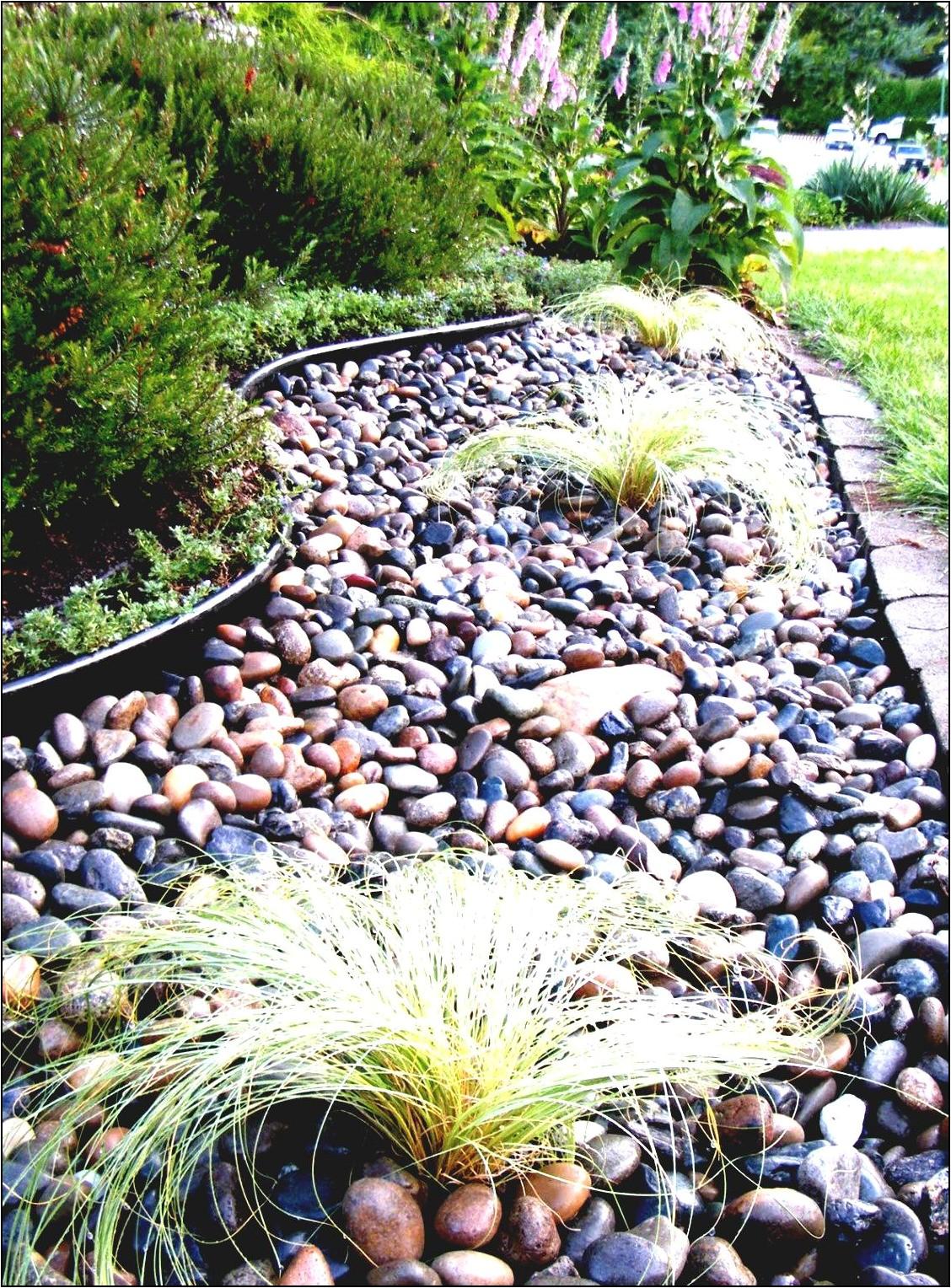 landscaping rock louisville ky