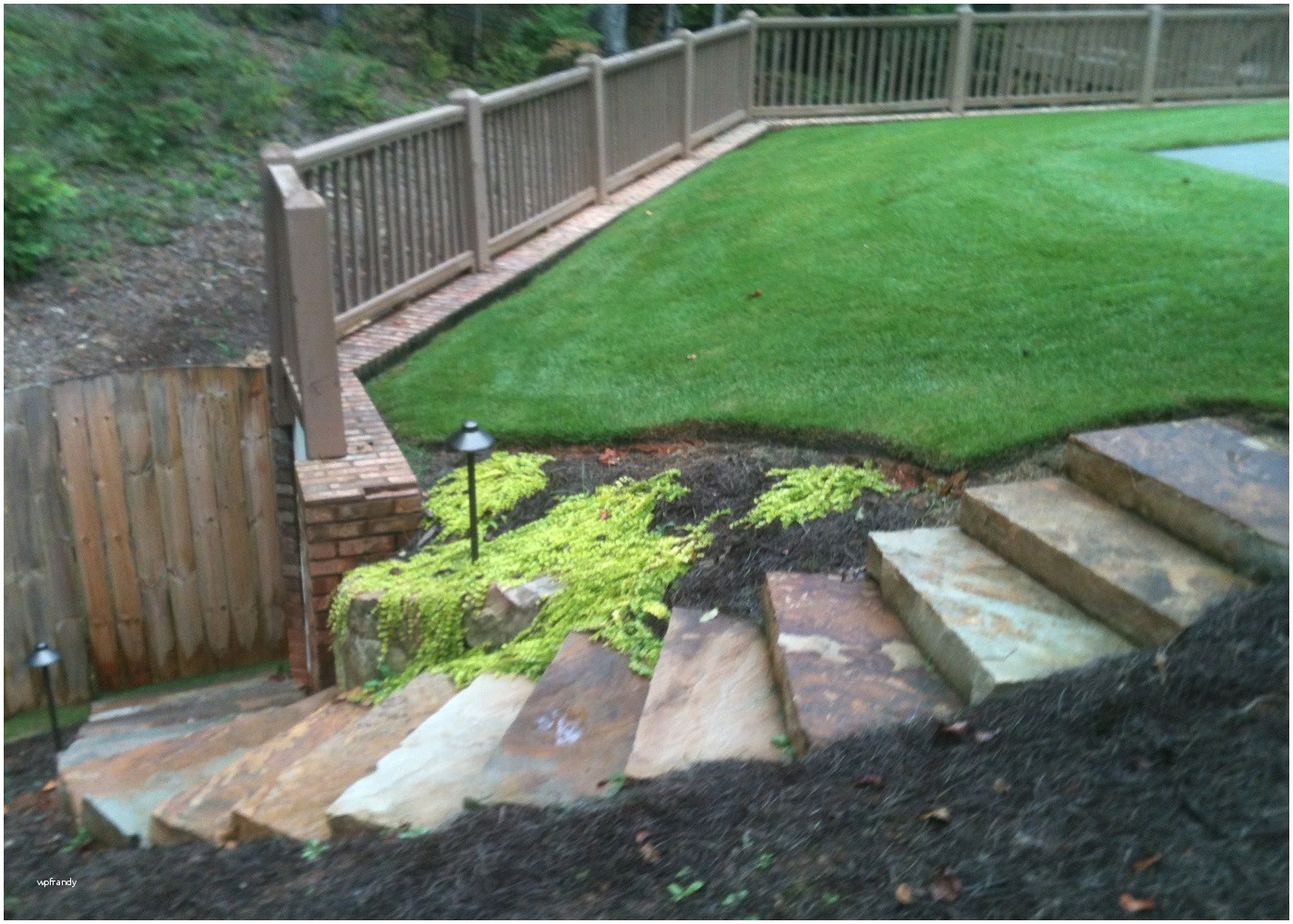 landscape supply canton ga pleasant services dogwood landscaping