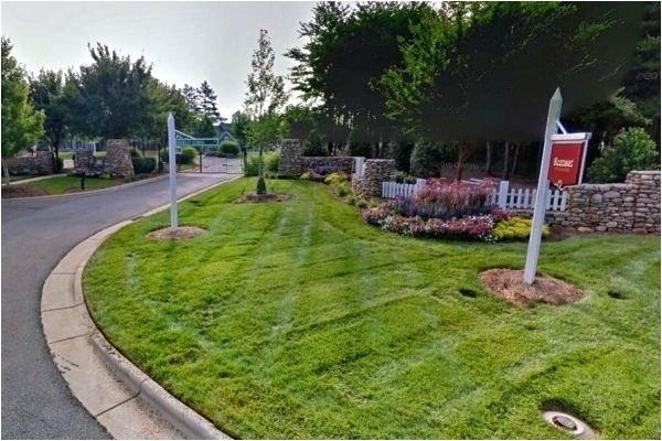 landscaping mooresville nc road id siteone landscape supply mooresville nc