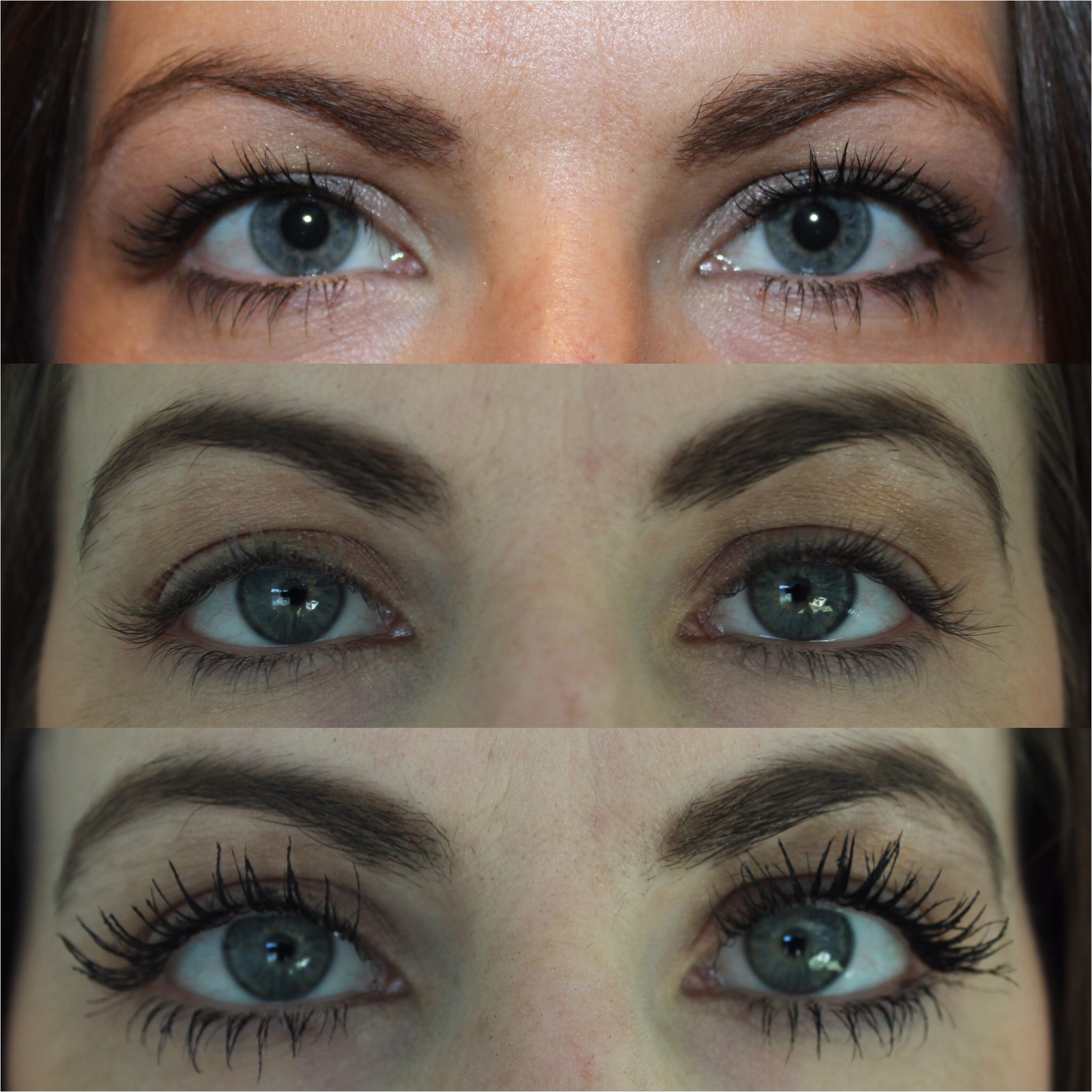 rodan fields lash boost