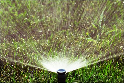 Lawn Sprinkler Repair fort Collins fort Collins Sprinkler Turn On Shut Off Sprinkler Blow Out