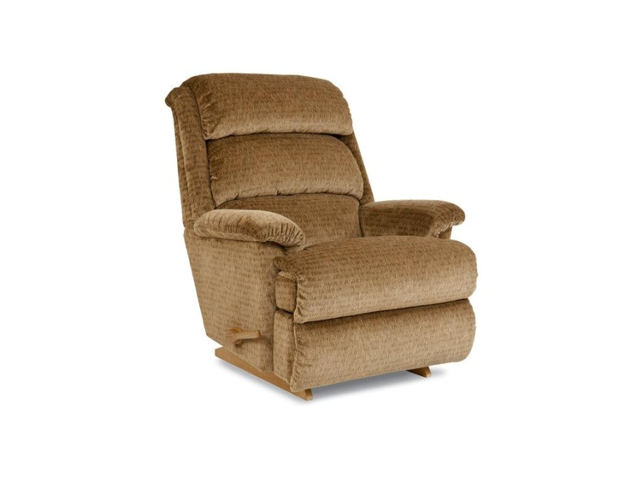 how to adjusting lazy boy recliner