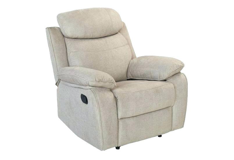lazy boy recliner adjustment lazy boy recliner adjustments lazy boy sofa recliner adjustments lazy boy recliner handle adjustment