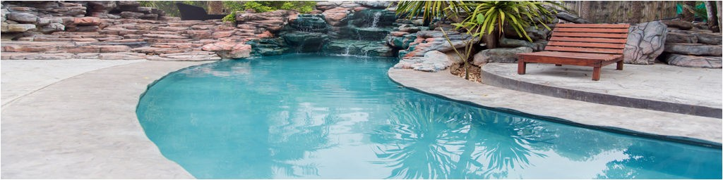 Lazy River Pool Kits Custom Swimming Pool Kit Pool Warehouse ...
