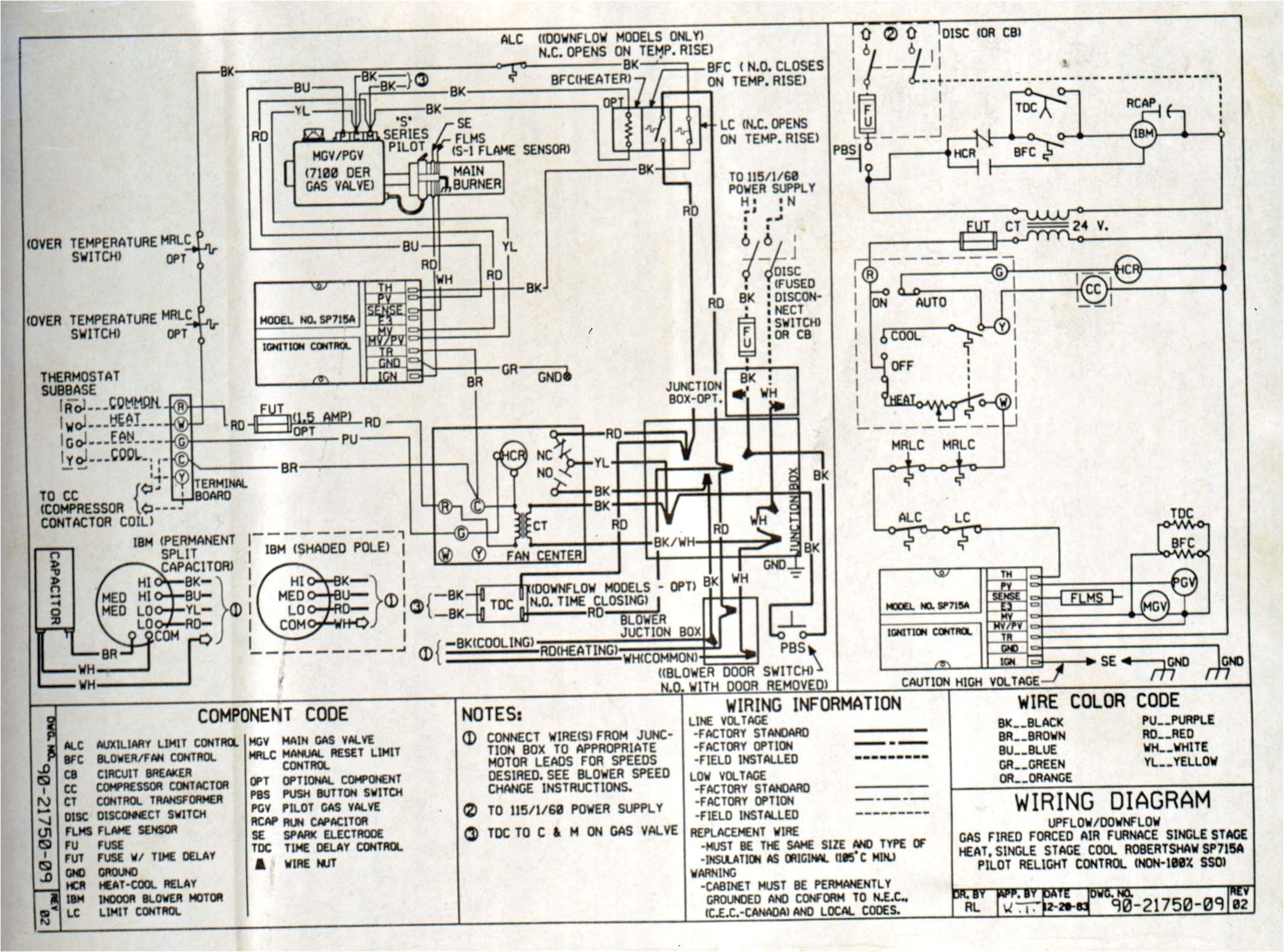wheel horse raider 12 model 6 4112 wiring diagram wiring diagramslennox wiring schematics wiring diagram info wheel horse raider 12 model 6 4112 wiring diagram