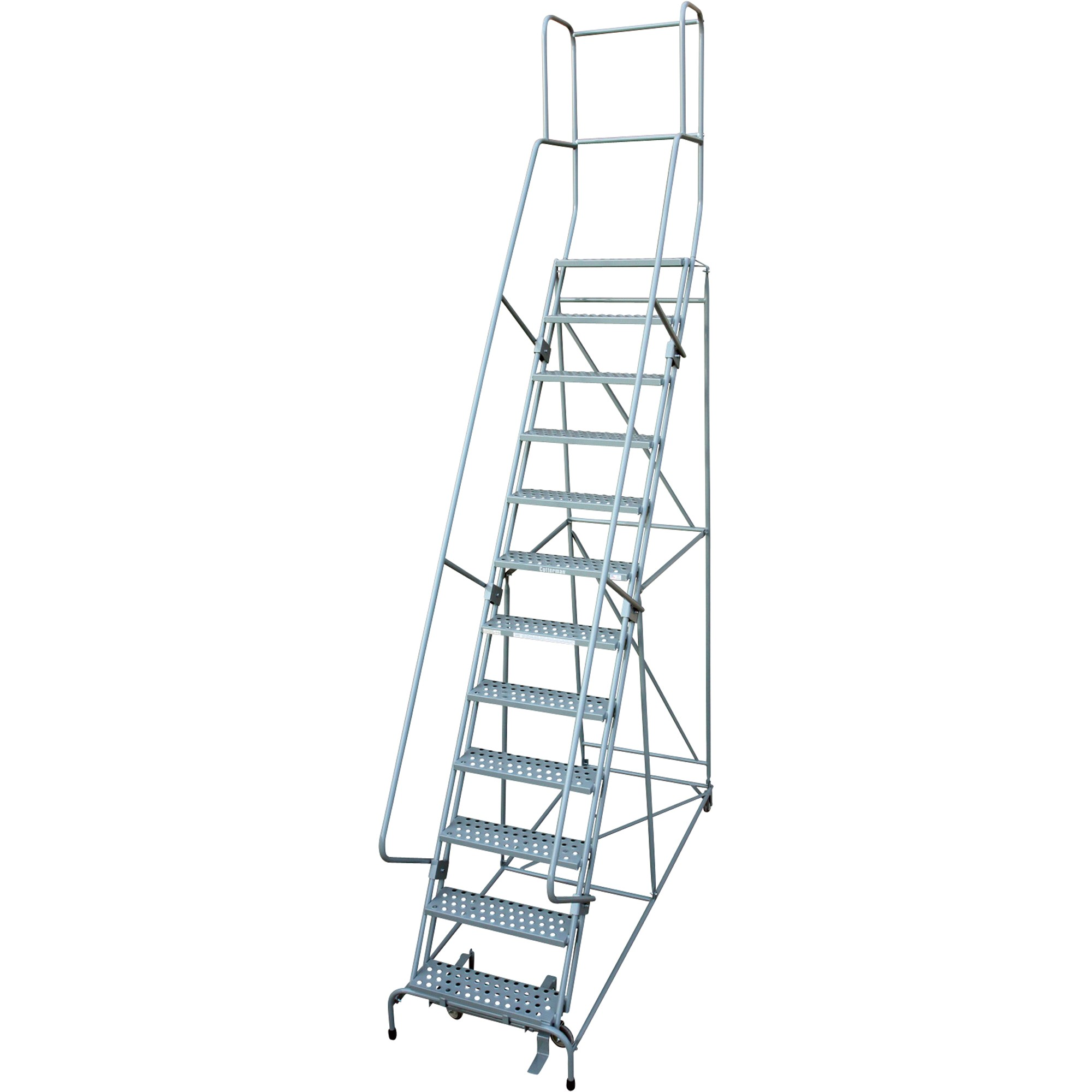 Library Ladder for Sale Craigslist | AdinaPorter