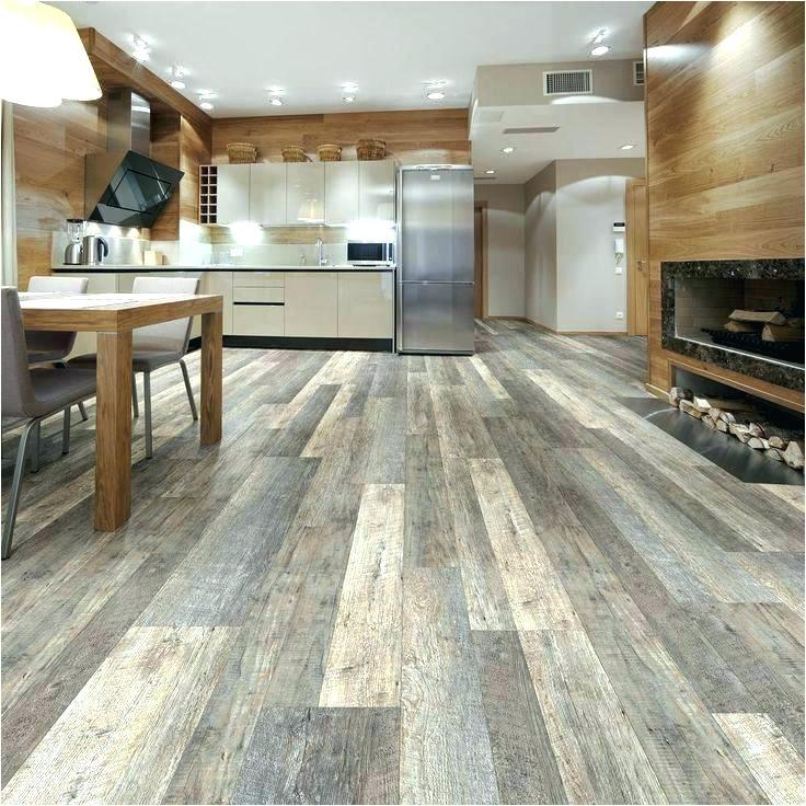 lifeproof rigid core luxury vinyl flooring burnt oak