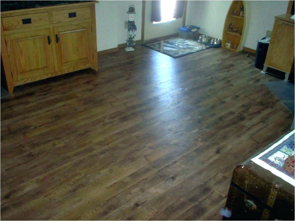 lifeproof rigid core vinyl flooring vinyl flooring vinyl plank flooring flooring reviews lifeproof rigid core luxury vinyl flooring essential oak