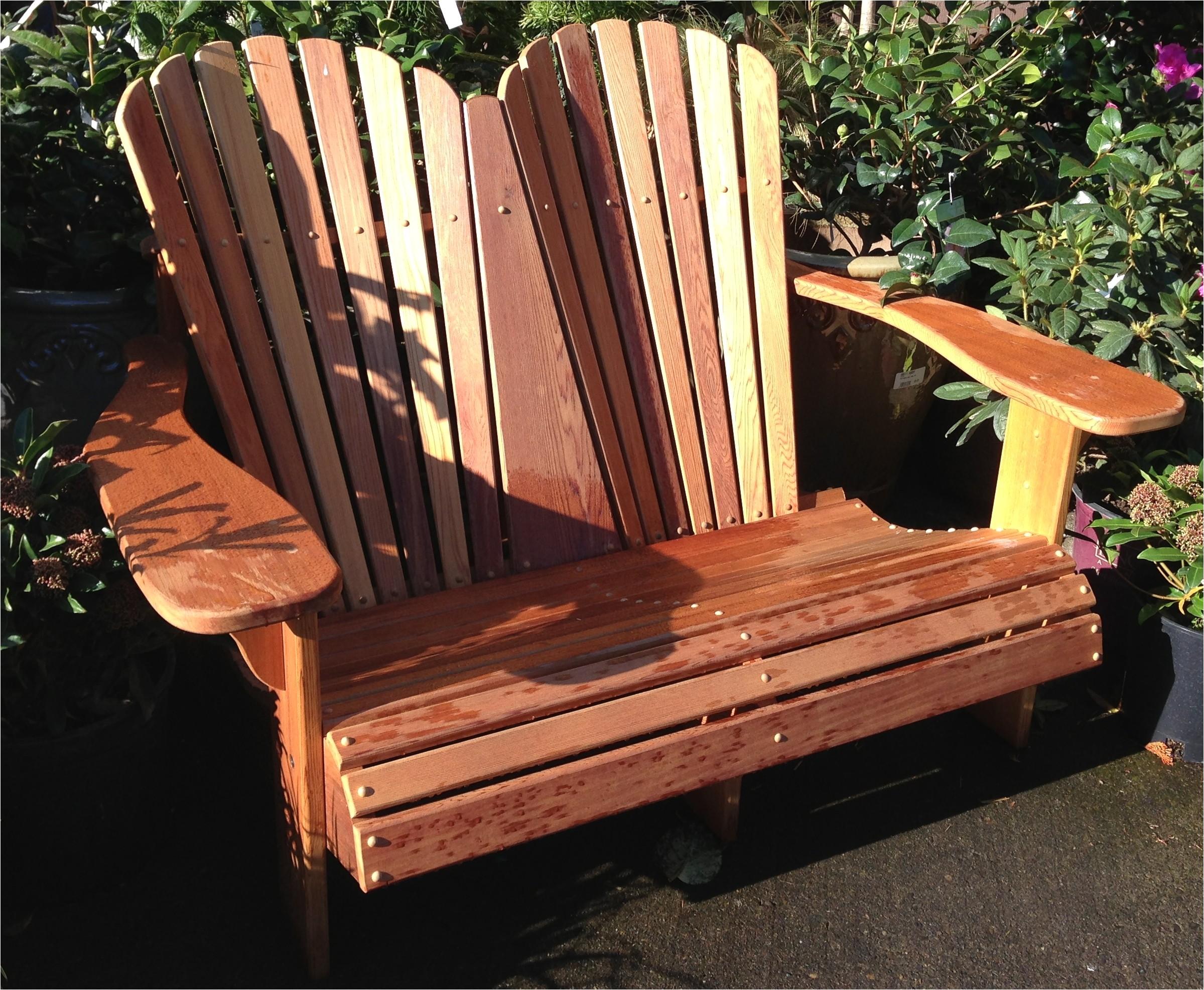 lifetime adirondack chair uk