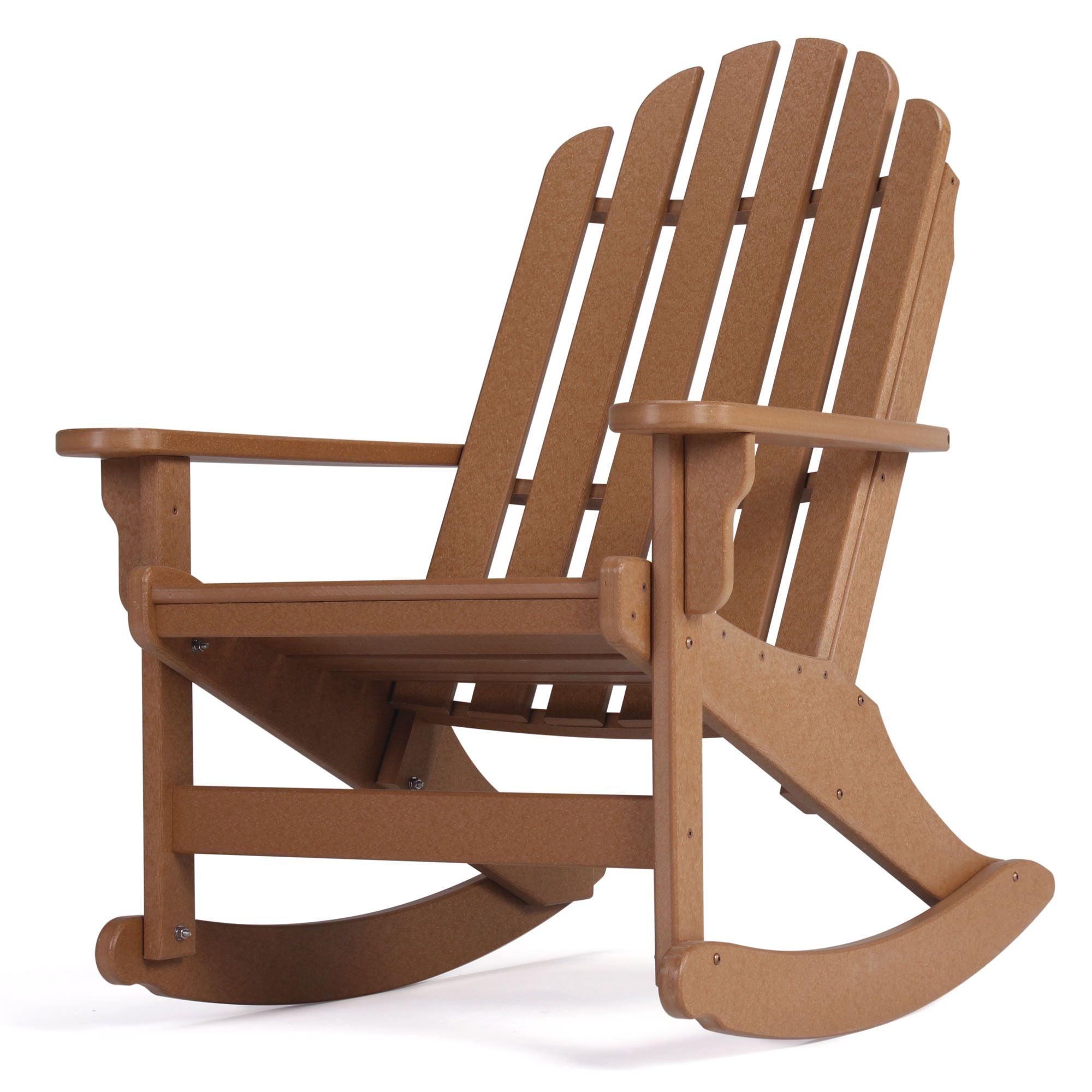 lifetime chairs costco gyneslkg8 7cfvlzo4mtqghuh9ddztrthd2dot6wmhk2g