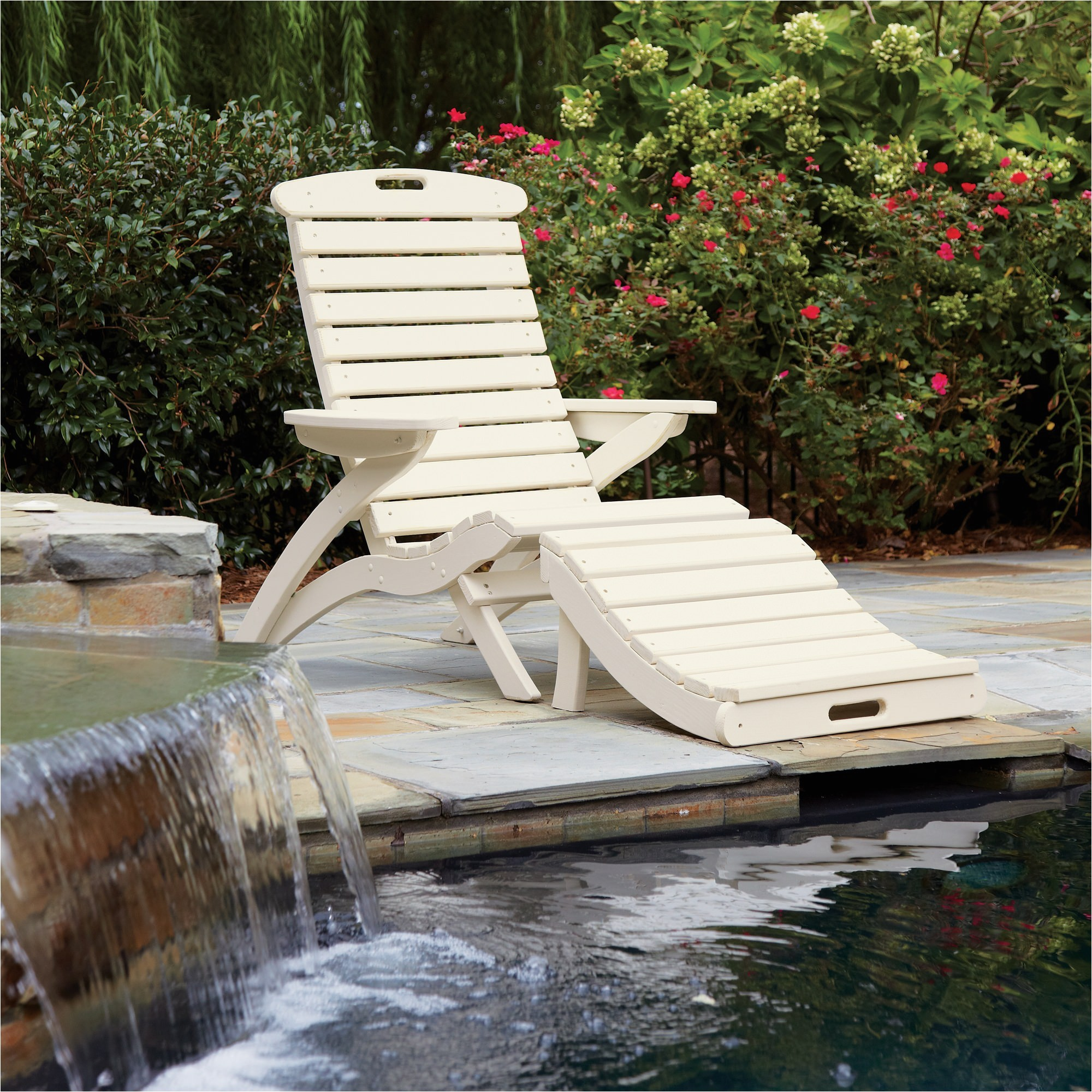best outdoors adirondack chairs at australia
