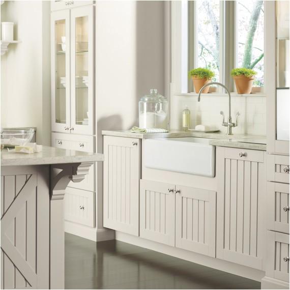 Lining Kitchen Cabinets Martha Stewart How to Properly Care for Your Kitchen Cabinets Martha