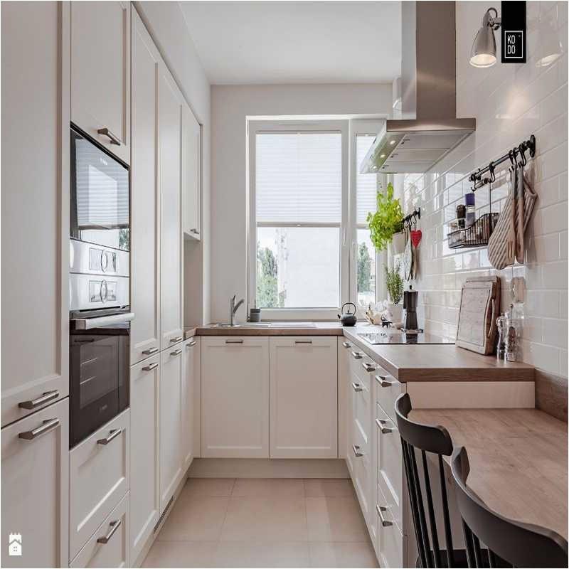 kitchen cabinets martha stewart lining kitchen cabinets martha stewart new 16 fresh martha stewart