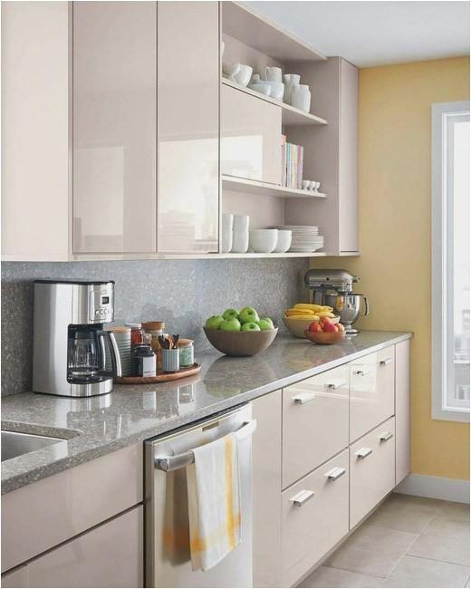 lining kitchen cabinets martha stewart new martha stewart living cabinets inspirational kitchen cabinets martha