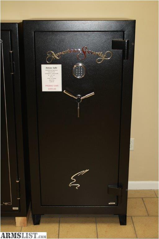 denver colorado gun safes for sale american security gun safe model fv6032e5p