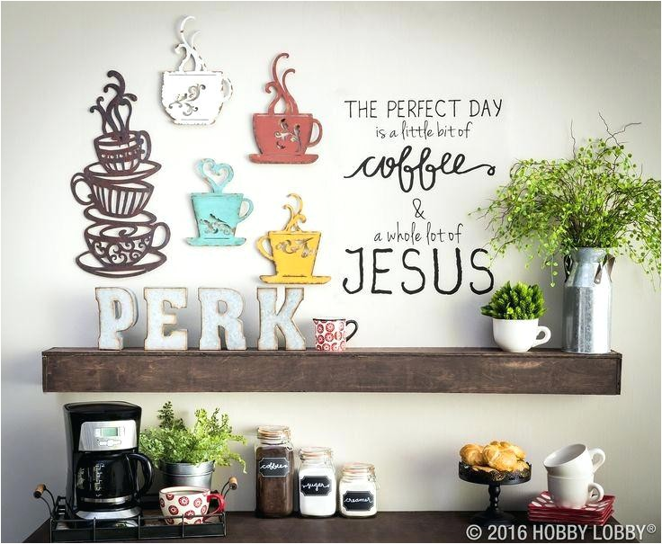hobby lobby wallpaper full size of wall decals with creative sticker gray temporary