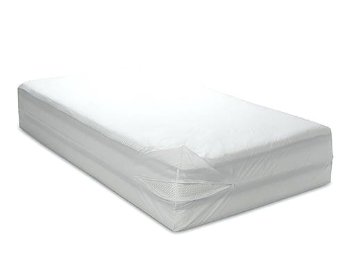 what is a low profile box spring low profile box spring king amazon low profile box spring queen mattress firm