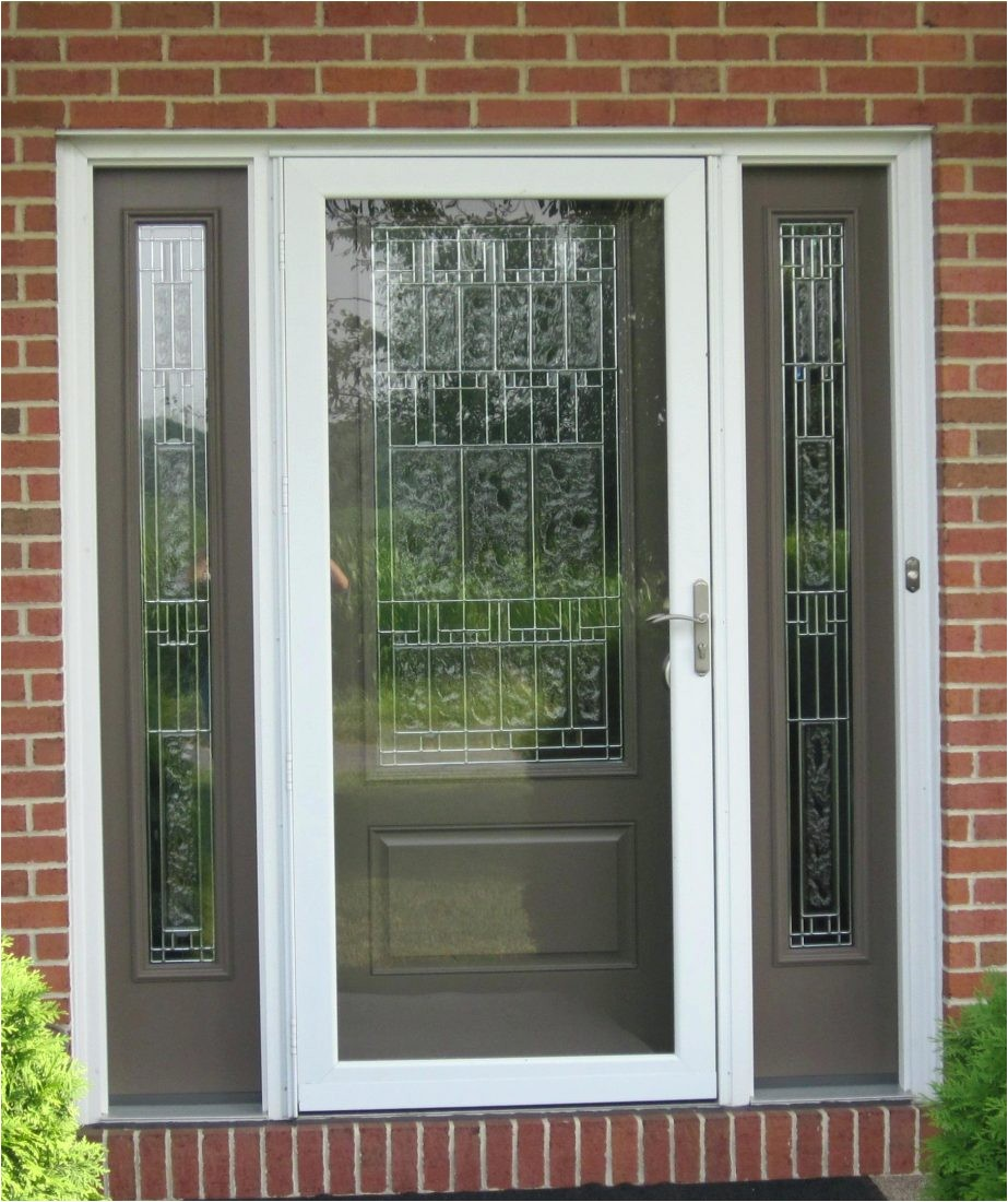 awe inspiring modern masters front door paint reviews front door red paint lowes modern masters installation reviews 02df606670bf4211