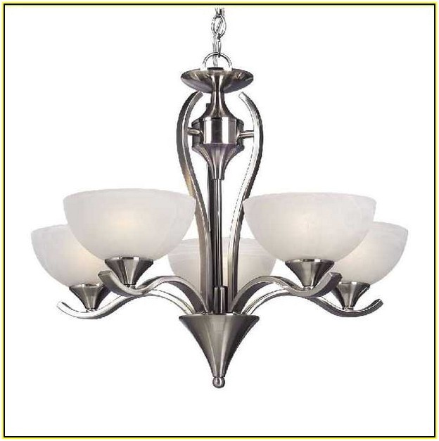 Lowes Swag Plug In Chandelier Plug In Chandeliers Lowes Home Design Ideas