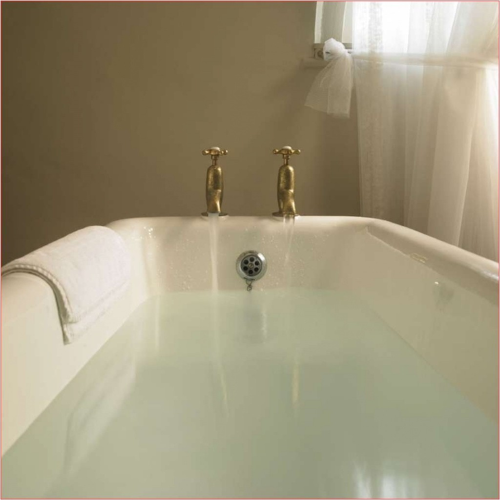 portable bathrooms for rent near me luxury awesome hot tubs near me elegant pondelky ba vajao