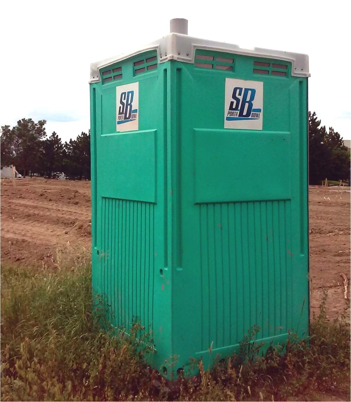 portable bathrooms for rent near me luxury portable bathrooms for rent save porta potty rental and