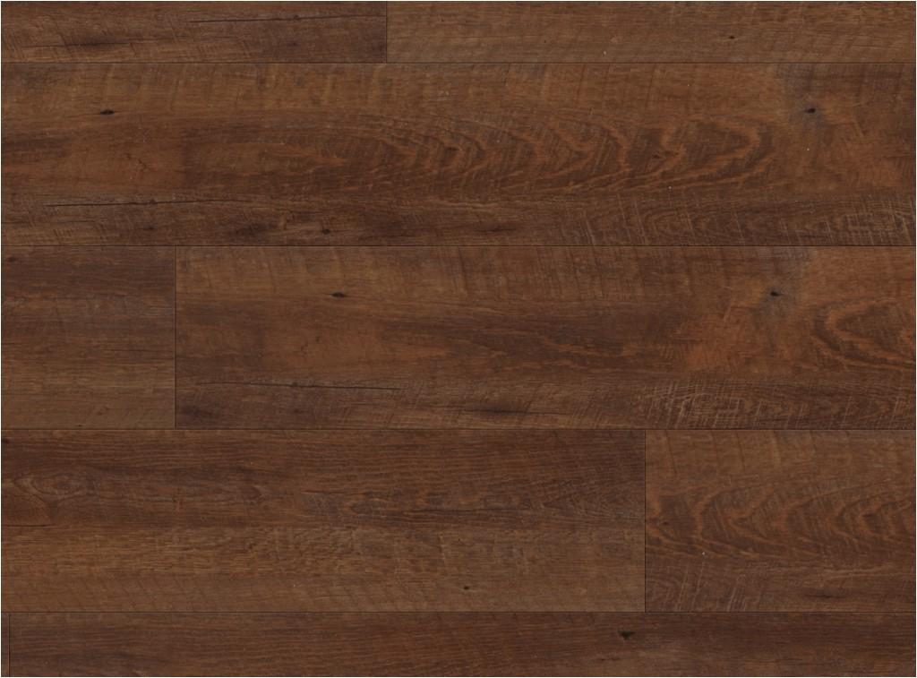 coretec plus xl montrose oak 8 mm waterproof vinyl floor