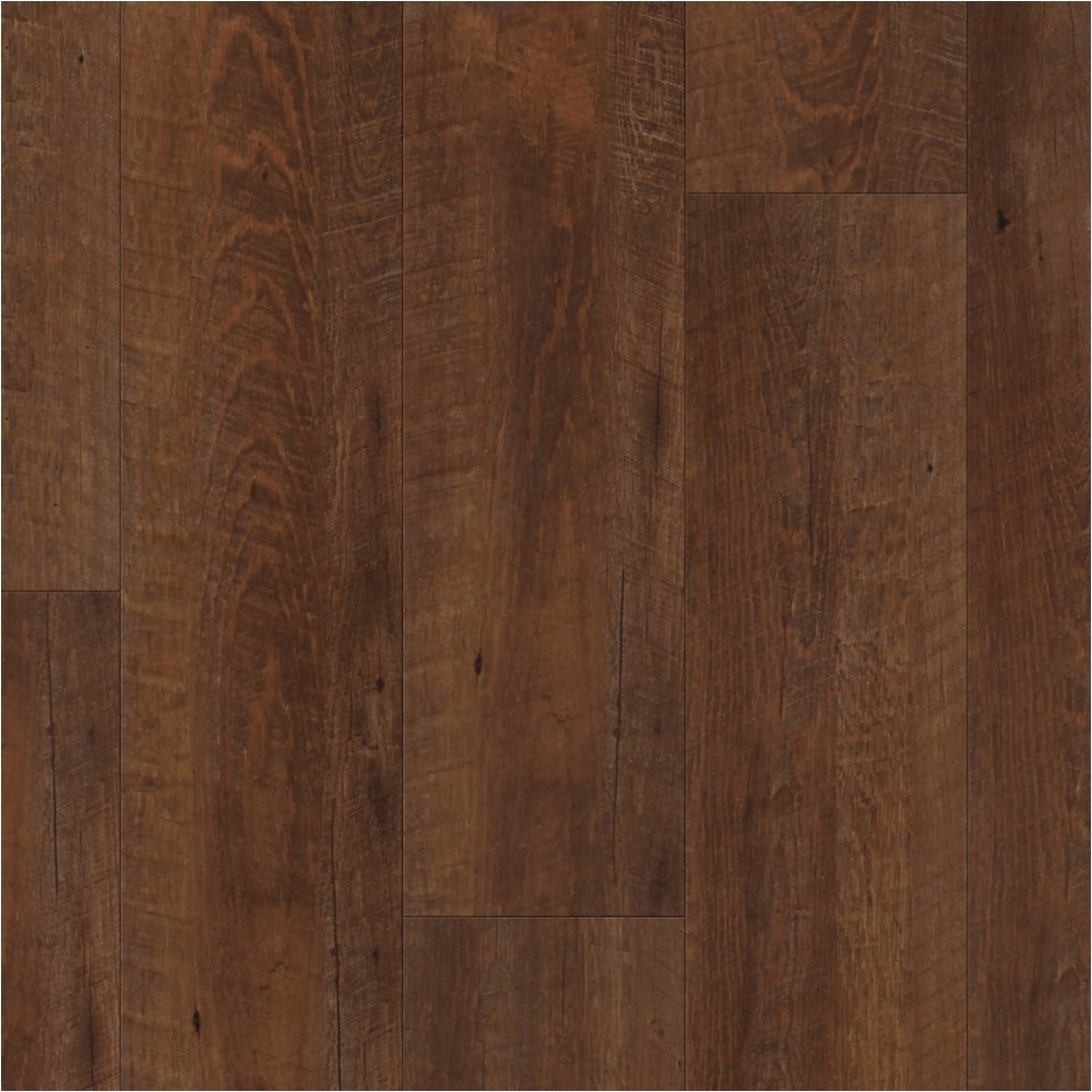 coretec plus xl montrose oak