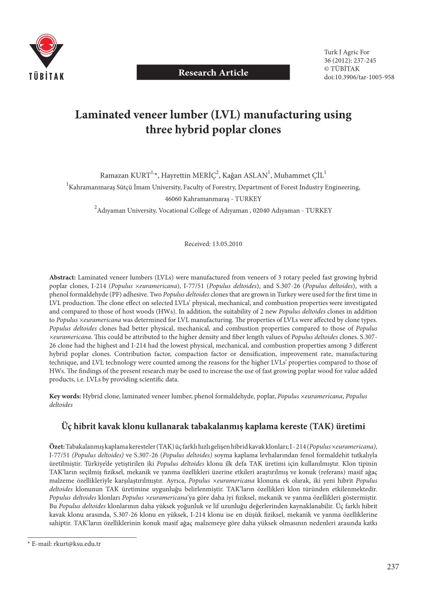 Lvl Beam Span Calculator Pdf Laminated Veneer Lumber Lvl