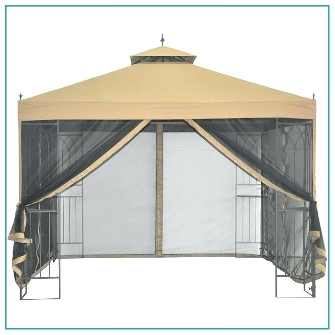 gazebo replacement parts gazebo gazebo replacement parts target madaga gazebo replacement parts
