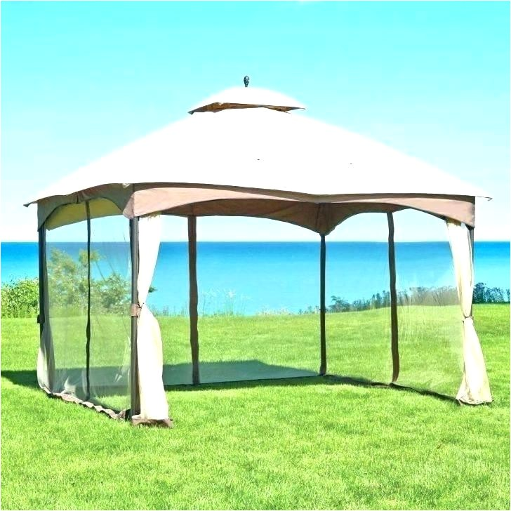 madaga gazebo replacement canopy metal frame gazebo metal steel frame gazebo kits gazebo replacement metal frame parts sunjoy madaga gazebo replacement canopy