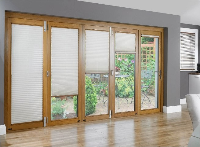 marvelous french door blinds home depot magnetic blinds for steel doors lowes blinds for french doors home depot and laminate flooring