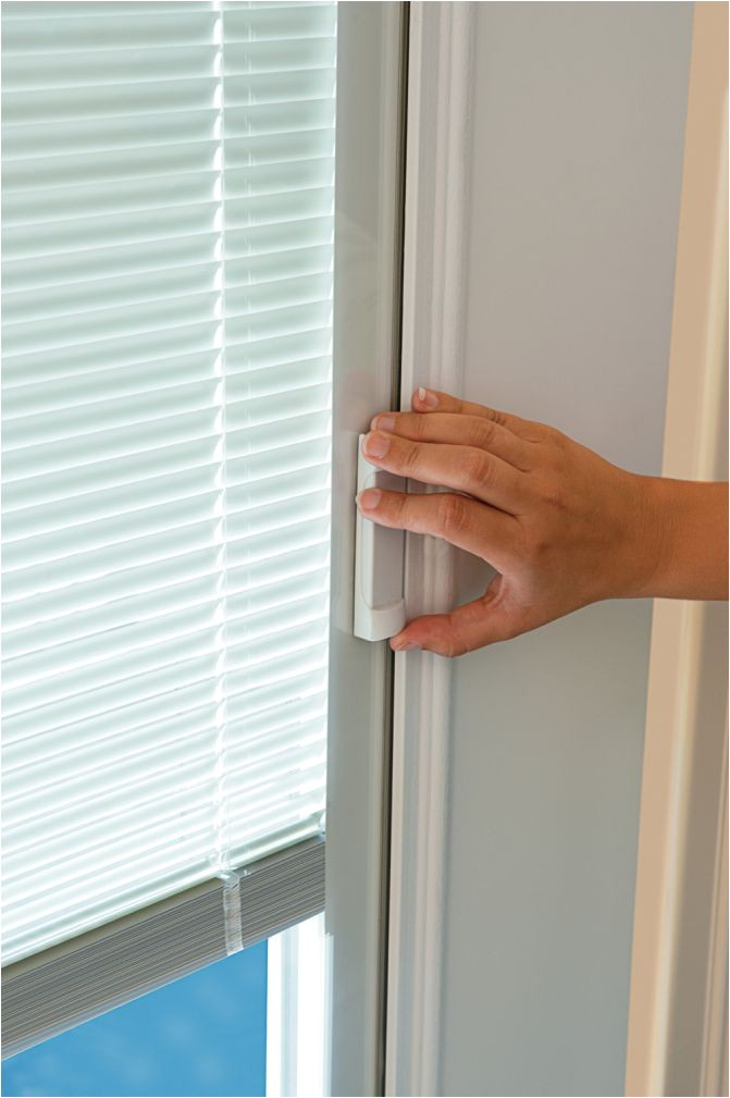 Magnetic Blinds For Steel Doors Lowes Adinaporter