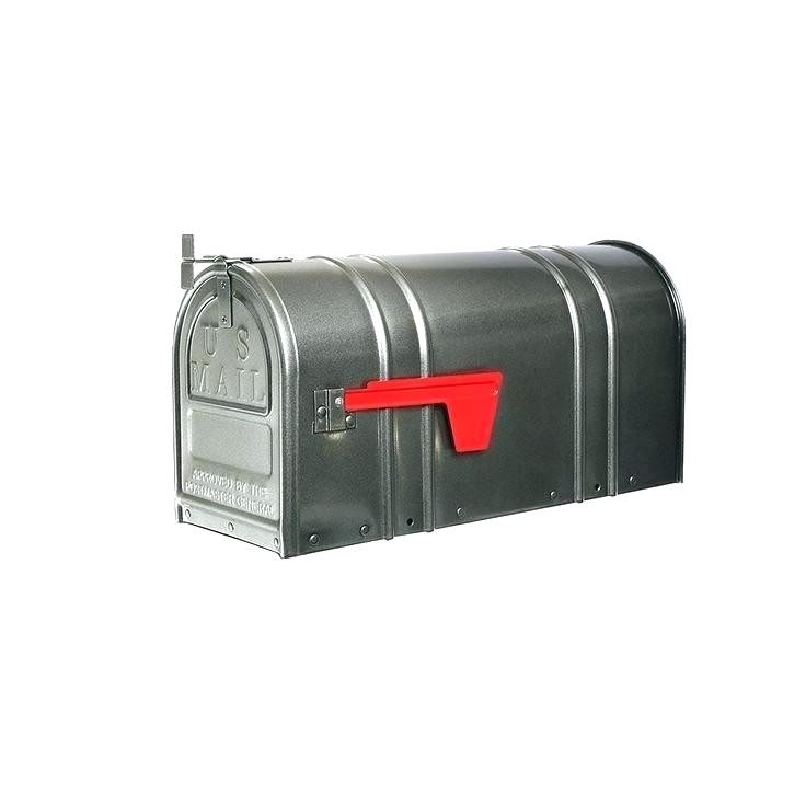 magnetic mailbox covers lowes house home design software