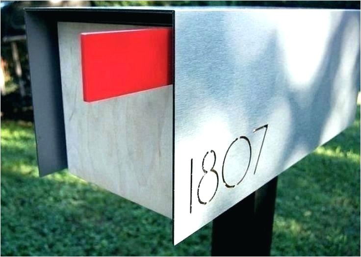 magnetic mailbox covers lowes image of monogram w mailbox cover home design games for mac