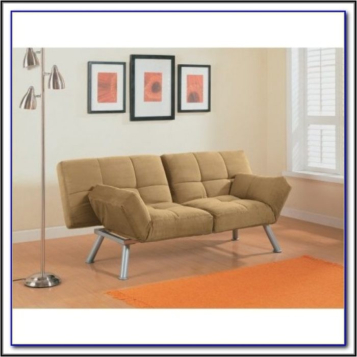 mainstays contempo futon sofa bed assembly instructions