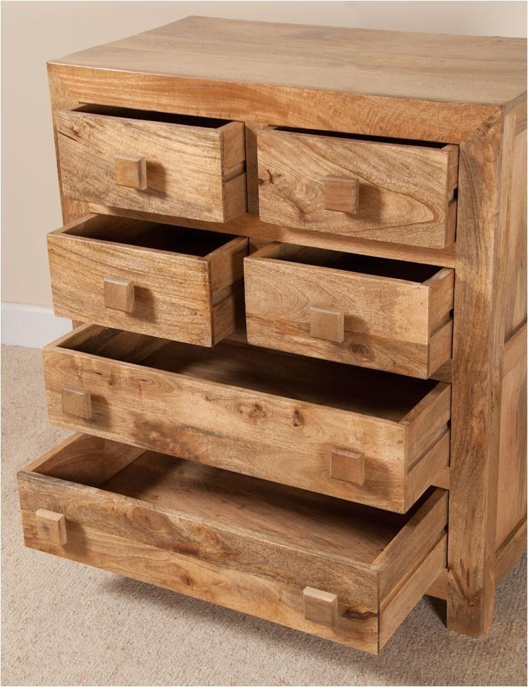 life of mango wood furniture