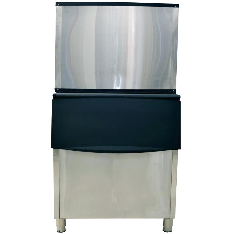 manitowoc ice machine troubleshooting manitowoc ice machine manual qy0454a